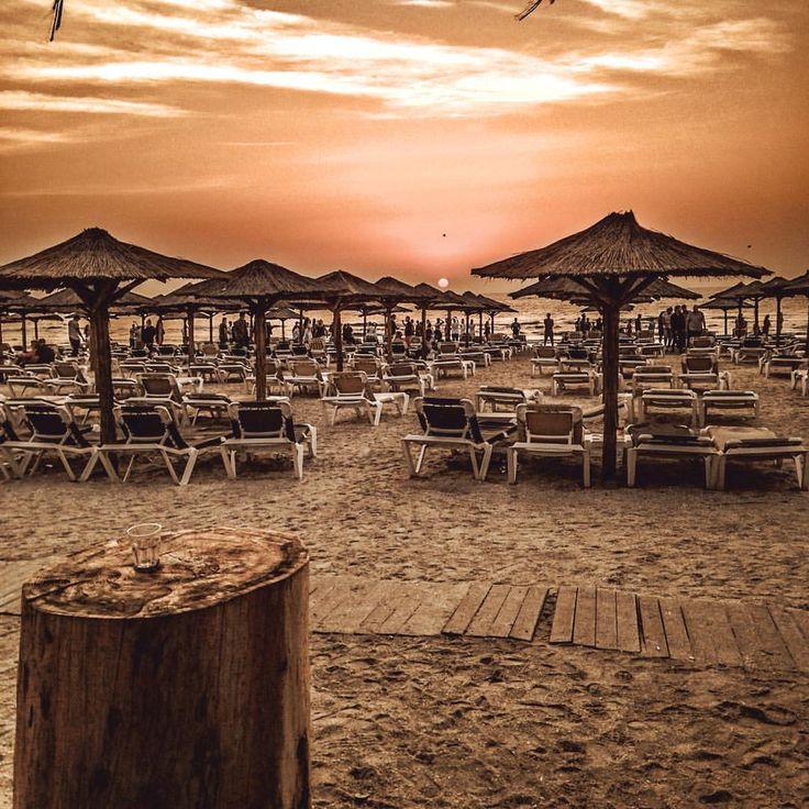 crazy beach : till next time….  #crazybeach #photooftheday...