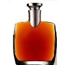 Camus Cognac Extra Elegance 750ml Grand Wine Cellar