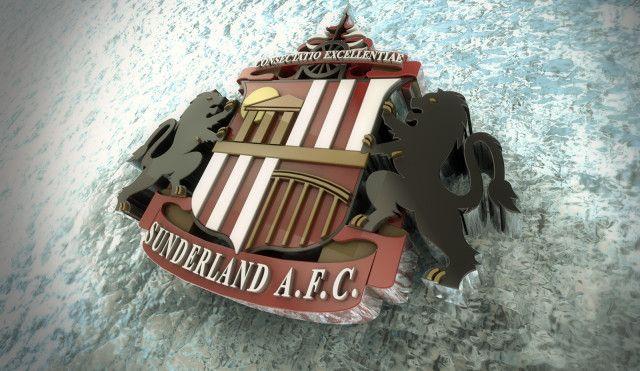 Sunderland AFC Desktop Wallpaper