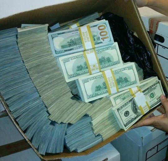 YES‼ I Lenda JVL Won the February 2017 Lotto Jackpot‼000 4 3 13 7 11:11 22Universe Please Help Me, Thank You I Am GRATEFUL‼