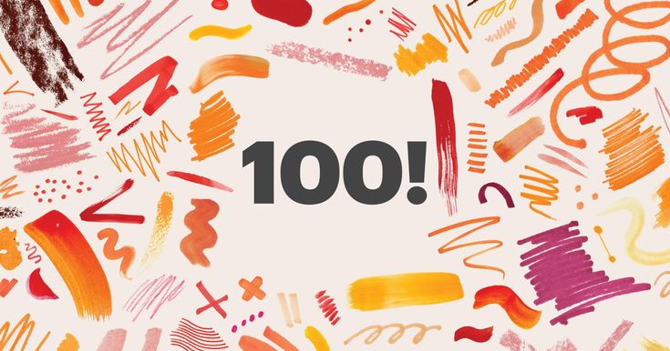 We have already sold over 100 products on Etsy. Thank you for your support. https://www.etsy.com/shop/MayabelKids?section_id=21108493 #etsy #handmade #vintage #mayabelkids #etsyfinds #etsygifts#teepee#tipi