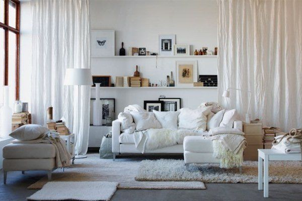 ideas about Home Decor Catalogs on Pinterest Lands