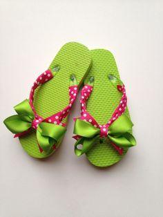 decorar flip flop - Buscar con Google
