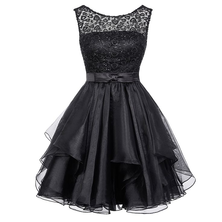 Aliexpress.com : Buy Short Prom Dresses 2016 Grace Karin Cheap Black Lace Prom Dresses Under 50 Sexy V Back Summer Prom Party Dresses GK1012 from Reliable dress casual attire women suppliers on Grace Karin Evening Dress Co. Limited