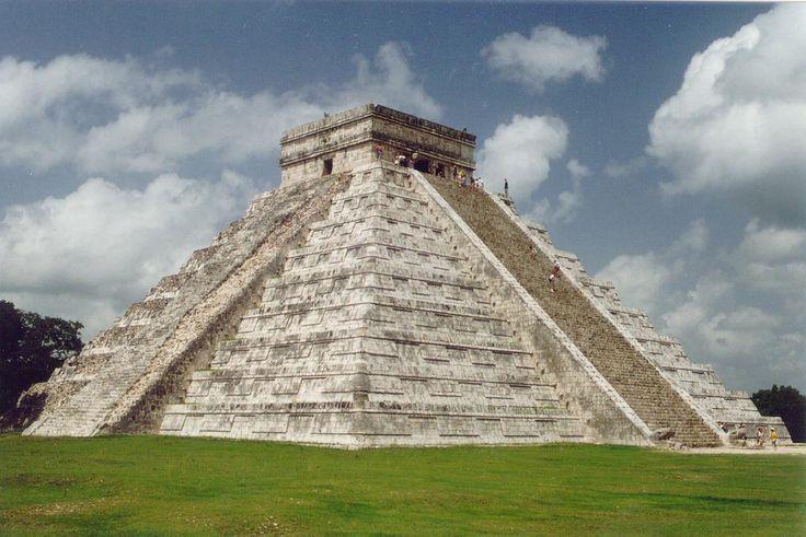Image detail for -Publicado by Beto abril 6th, 2010 en México . 0 Comentarios