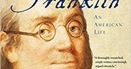 Benjamin Franklin An American Life Walter Isaacson Pdf
