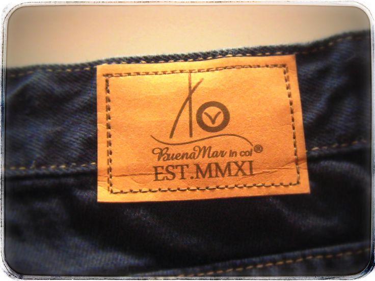 #BuenaMarJeans Pantalones para hombres Caballeros #BuenaMar #BuenaMar3X2 #Cartago