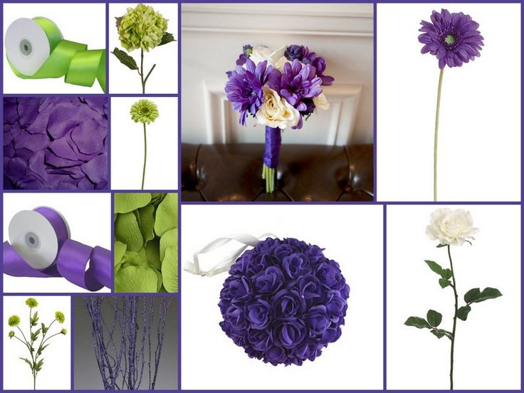 regency purple wedding decorations 19 best wedding suggestions images on 7055