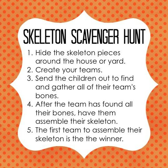skeleton_scavenger_hunt_directions