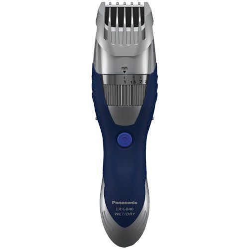 Cordless Trimmer Beard Mustache Hair Shaver New Clipper Men Groomer Nose Kit New