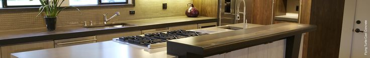 http://www.concrete-countertops.org/cost.html