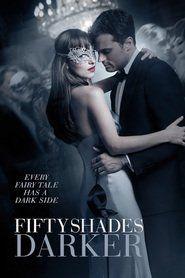 Fifty Shades Darker online Film anschauen.Fifty Shades Darker runterladen und kostenlos bei movie2k.am angucken.
