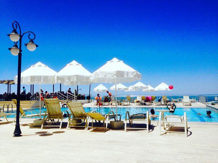 Wakacje na Cyprze!/Holiday in Cyprus! www.wakacjenacyprze.eu ❤️☀️ #słońce #morze #raj #wakacyjnadestynacja @wakacjenacyprze #wakacje #plaża #piasek #kąpiel #morze #lato #holiday #holidayincyprus #najlepszeplaże #cyprus #północnycypr #cyprus #northcyprus #zypern #kύπρος #chipre #cipro #kıbrıs #chyprenord #ciprodelnord #nordzypern