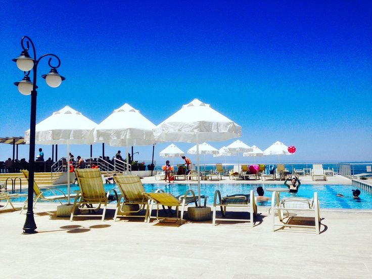 Wakacje na Cyprze!/Holiday in Cyprus! www.wakacjenacyprze.eu 😍❤️🌴☀️😎 #słońce #morze #raj #wakacyjnadestynacja @wakacjenacyprze #wakacje #plaża #piasek #kąpiel #morze #lato #holiday #holidayincyprus #najlepszeplaże #cyprus #północnycypr #cyprus #northcyprus #zypern #kύπρος #chipre #cipro #kıbrıs #chyprenord #ciprodelnord #nordzypern