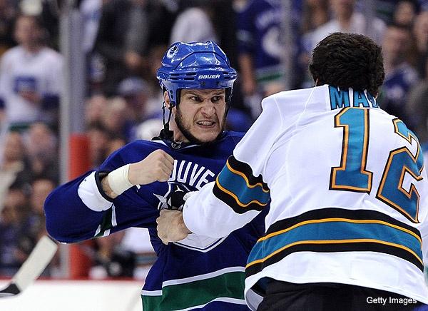 Bieksa's angry.Hockey Hunks, Hockey Lovers, Bieksa Photos, Boomboom Bieksa, Kevin Bieksa, San Jose Sharks, Favorite Bieksa, Vancouver Canucks, Canucks Editing