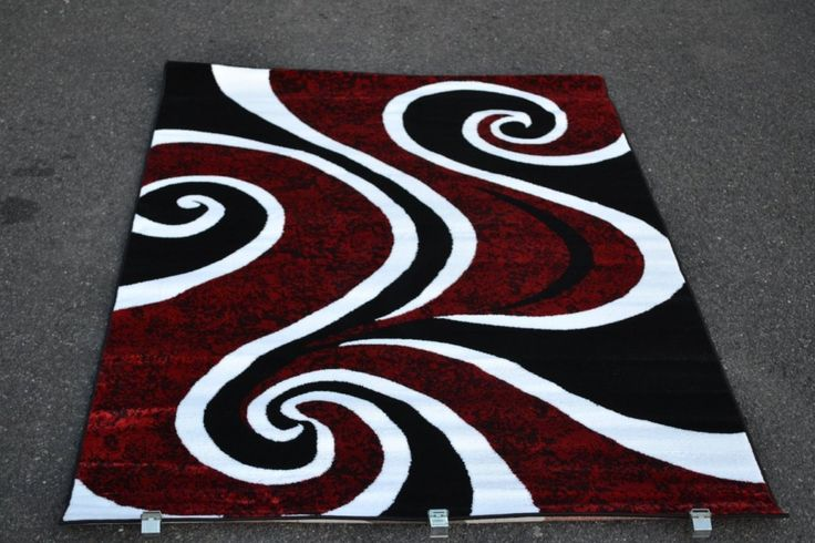 Contemporary Abstract Black White And Maroon Original Area Rug with Charming Black And White Shag Area Rug and Modern Maroon Wool Material Rug In Turkey Style. Decorations Gallery on KareSoft.net. Contemporary Abstract Black White And Maroon Original Area Rug with Charming Black And White Shag Area Rug and Modern Maroon Wool Material Rug In Turkey Style. 9 decorations designs in Contemporary Black And White Area Rugs With Various Pattern gallery