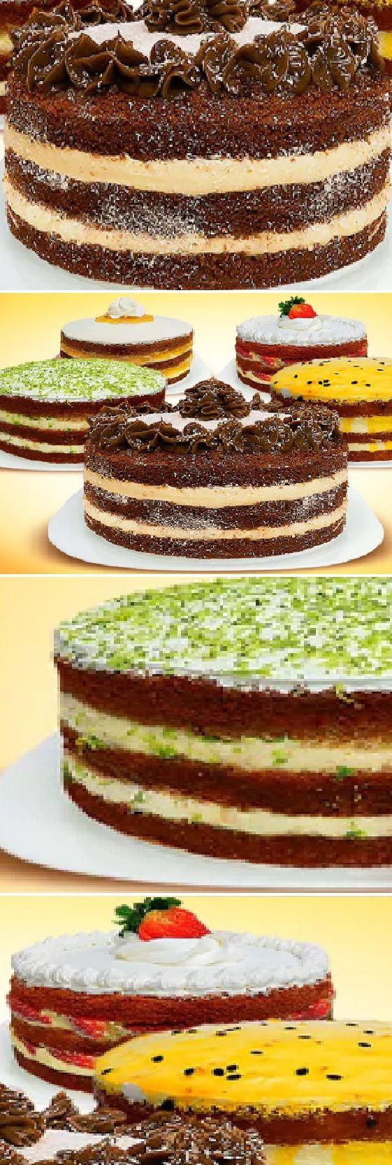 Conoce los SECRETOS para decorar TORTAS PERFECTAS y espectaculares. #bordes #fondant #fondantcake #decorar #cakes #vainilla #receta #recipe #casero #torta #tartas #pastel #nestlecocina #bizcocho #bizcochuelo #tasty #cocina #chocolate #pan #panes  Si te gusta dinos HOLA y dale a Me Gusta MIREN …
