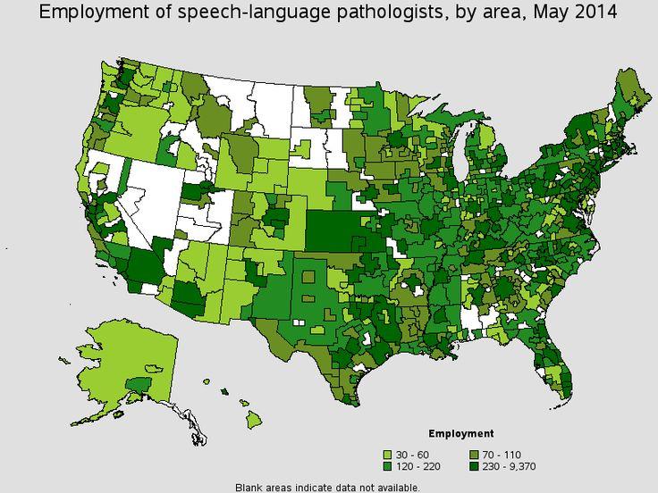 Speech-Language Pathologists