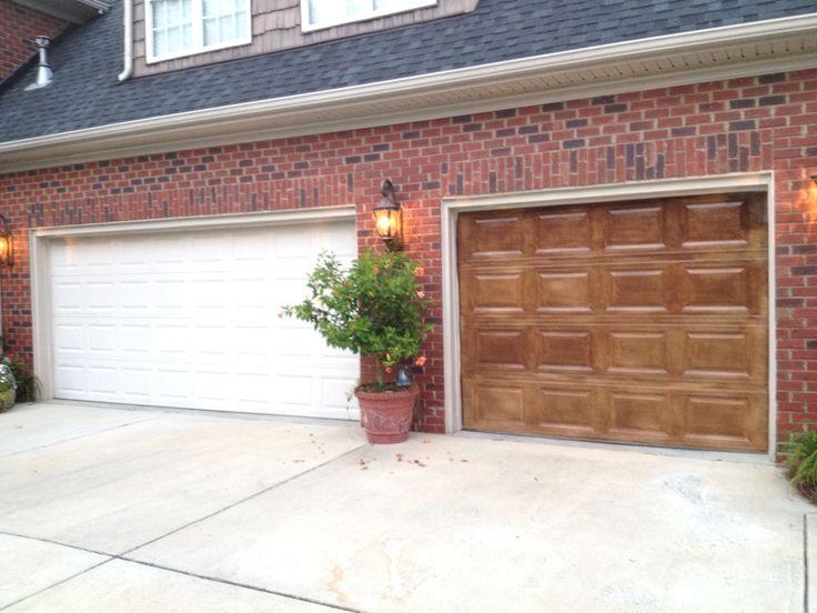 Garage Door Storage Ideas And Pics Of Garage Doors Menards