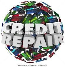 What You Should Know About Credit Repair Services.
