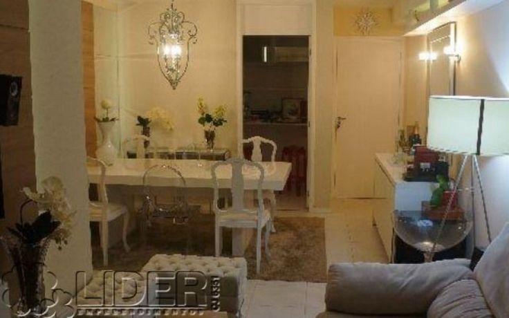 Líder Empreendimentos Ltda - Apartamento para Venda em Rio de Janeiro