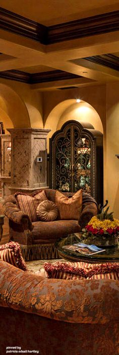 tuscany living rooms best 25 tuscan furniture ideas on 11691