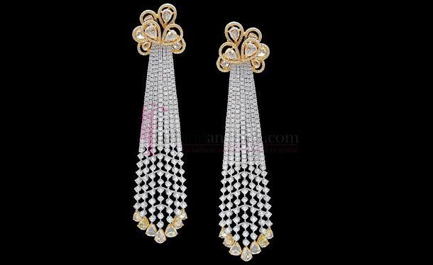 jewellery ifa show 2016 - Google Search