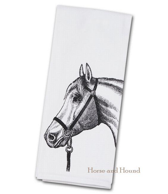 101 best equestrian decor images on pinterest Horse design kitchen accessories