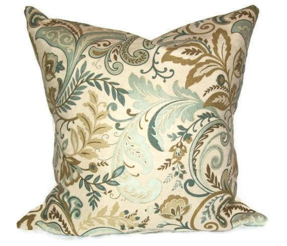 Best Accent Pillow 12X16 Inch Lumbar Decorator Pillow Cover 400 x 300