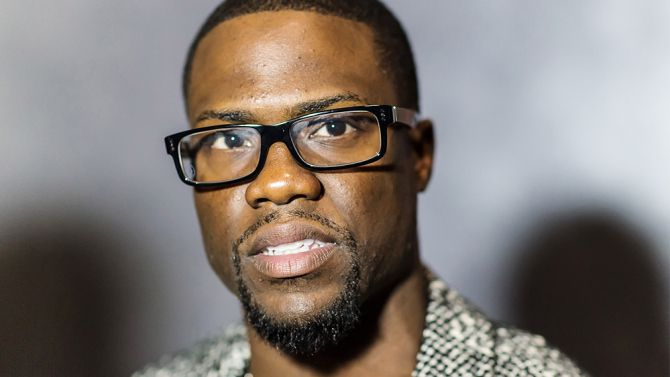 In fact, if you look up the kevin hart tour dates, you will see that he is even performing more than once in the same city. http://kevinharttour.weebly.com/
