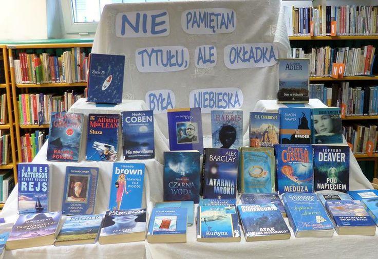 Kochamy pracowników Miejskiej Biblioteki Publicznej w Katowicach <3