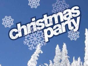 Step by Step Guide to Christmas Party Venues in Dubai  #Dubai #stepbystep
