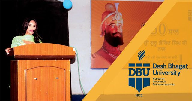 The Keynote #Speaker On This #Occasion Was Renowned Scholar #Dr. #H. #S. #Bedi (Former Professor, Guru Nanak Dev University, Amritsar)