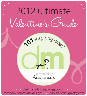 23 best Valentine\'s Day Crafts and DIYs images on Pinterest ...