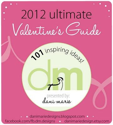 Valentine's Guide: Diy Ideas, Valentines Ideas, 101 Inspiration, 101 Valentines, Gifts Ideas, Inspiration Ideas, Valentines Day Ideas, Valentines Gifts, Valentines Day Gifts