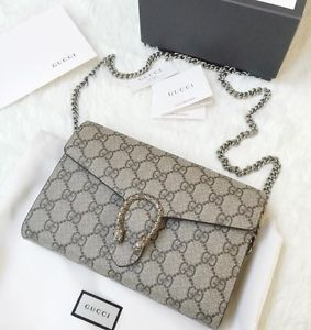 gucci bags on ebay. gucci dionysus bag sold out   ebay bags on ebay t