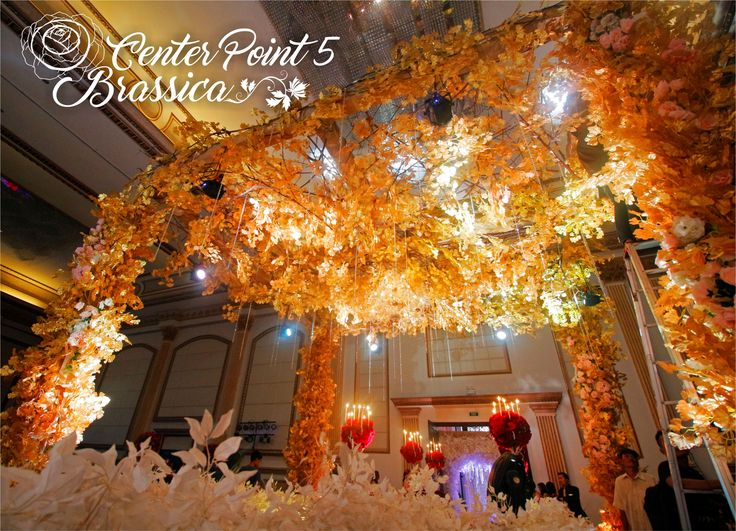 Wedding packages in 2017 by @edendecoration one package and interesting wedding decoration ideas with various themes: Rustic, full color, romantic, elegant, bouquets and so on as reference your wedding in 2017