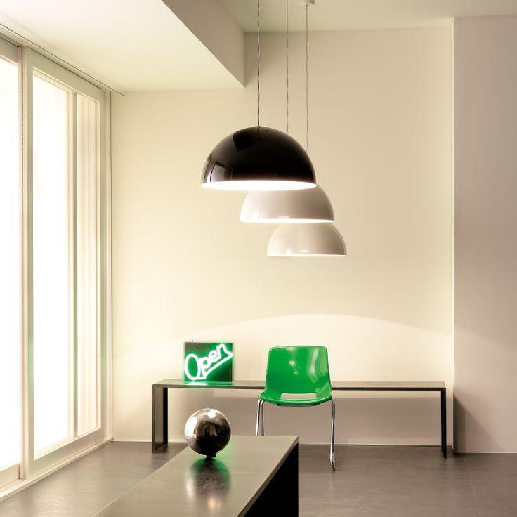 Zava sold by LightCo | Amedeo