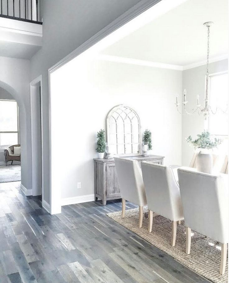 Best Moderately Priced Interior Paint