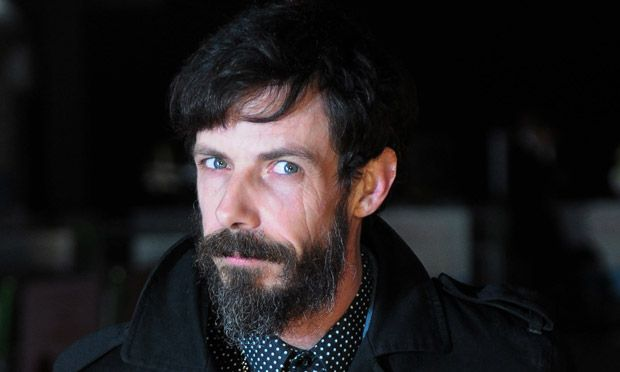 Sorrento would be played by Noah Taylor