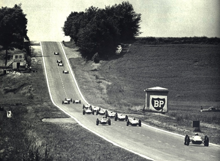 468 best images about motor racing tracks the best ones for Top garage reims