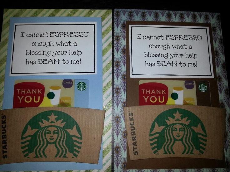72 best parent volunteerteacher gift ideas images on pinterest cute idea parent giftsteacher giftsvolunteer negle Choice Image