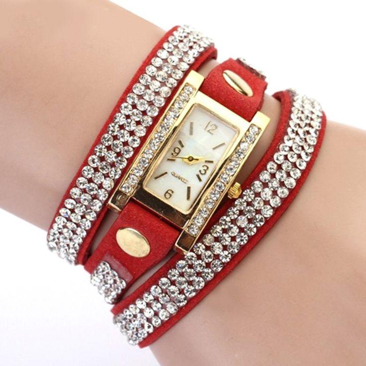 38 best Watches images on Pinterest | Digital watch, Wrist watches ...