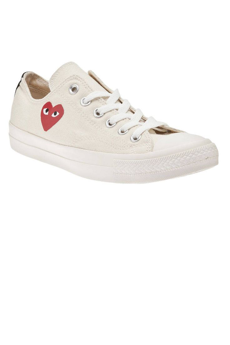 converse shoes target market Our story in some ways, you know us converse has been making chuck taylor all star and one star sneakers since we started over a century ago, and now we work to make new street style classics.