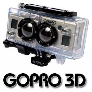 GoPro 3D http://actioncams101.com/gopro-3d/