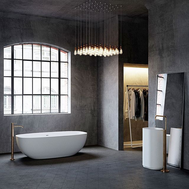 Photo Gallery For Photographers COCOON modern bathroom inspiration bycocoon stainless steel bathroom taps inox faucets