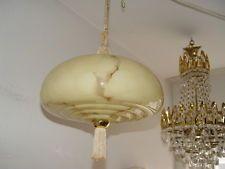 Led schlafzimmerlampe ~ 17 best te gekke lampenkap images on pinterest glass deutsch