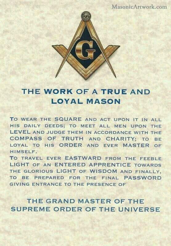 1039 best Masonic Blue Lodge images on Pinterest