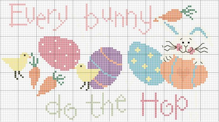 6441 best images about cross stitch on pinterest for Farfalline punto croce