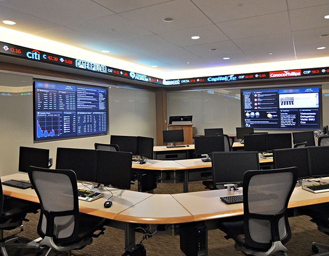 Stock Quotes, Business News and Data from Stock Markets ...